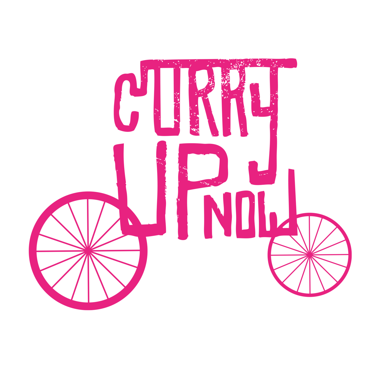 CUN_Logo_Social_Pink