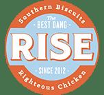 rise-logonobackground