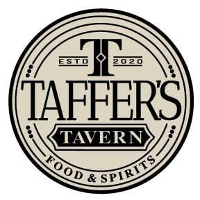 2020 Taffers Logo Master_JPEG