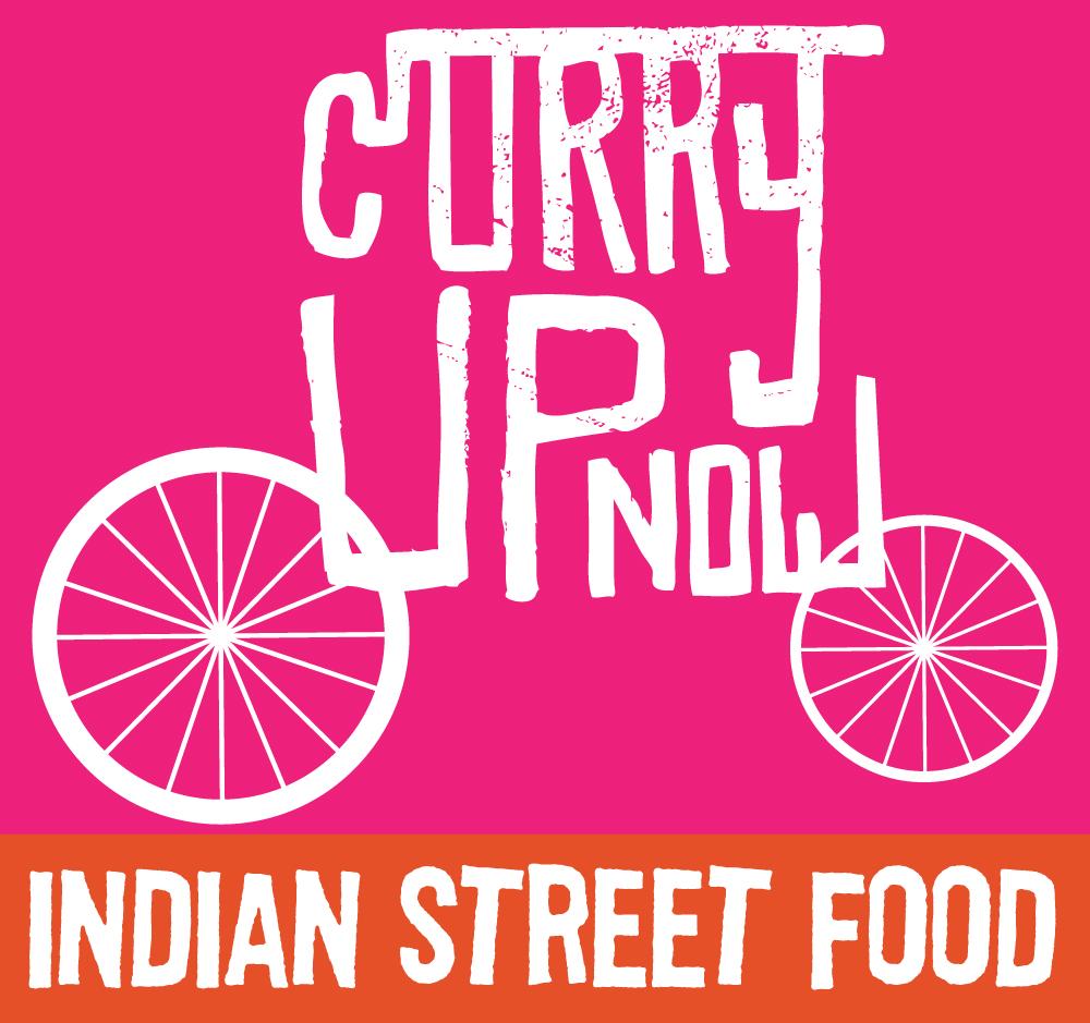 curryupnow